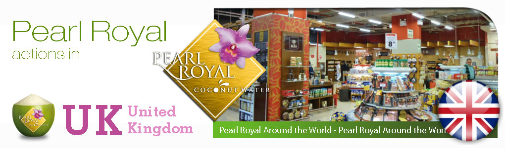 PearlRoyal_UK2014